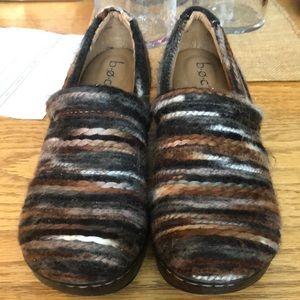 boc shoes